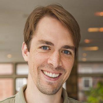 Tom Rassweiler
