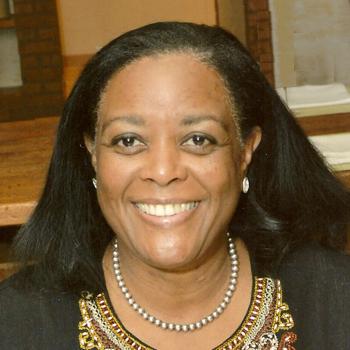 Vicki Irving