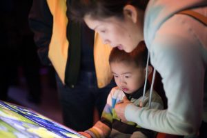 Children's Museum of Houston | Heart & Seoul | Explore Korea
